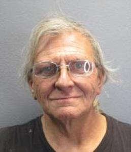 Steve Cibosky a registered Sex Offender of California