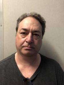 Steve Wayne Hills a registered Sex Offender of California