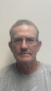 Steve Earl Plumlee a registered Sex Offender of California