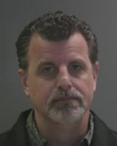 Steve Ray Shea a registered Sex Offender of California