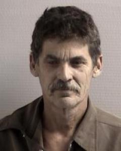 Steve Andrew Stagnaro a registered Sex Offender of California