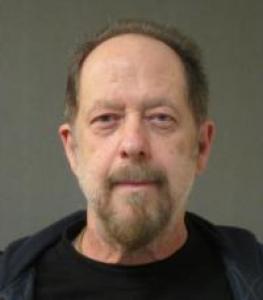 Steve James Wilson a registered Sex Offender of California