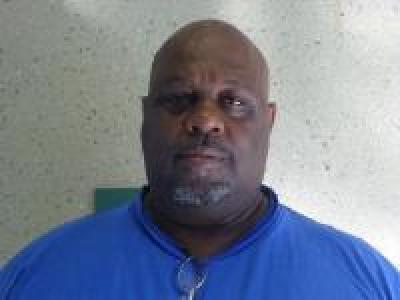 Stevie Lee Norris a registered Sex Offender of California