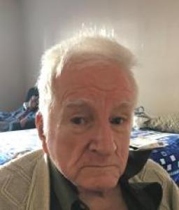 Stewart K Bidwell a registered Sex Offender of California