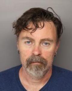 Stuart Brady Ridge a registered Sex Offender of California