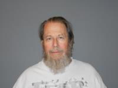 Stuart Charles Taylor a registered Sex Offender of California