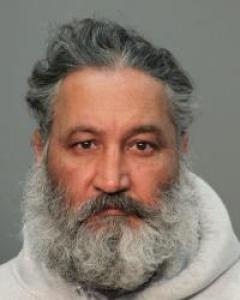 Surjeet Singh Sohal a registered Sex Offender of California