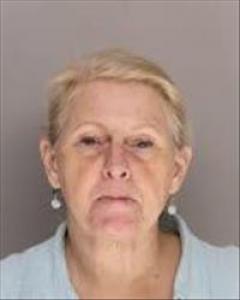 Susan Christine Ferguson a registered Sex Offender of California