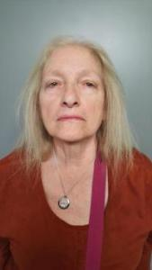 Susan Renee Pahl a registered Sex Offender of California
