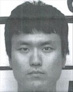 Taehwan Youm a registered Sex Offender of California