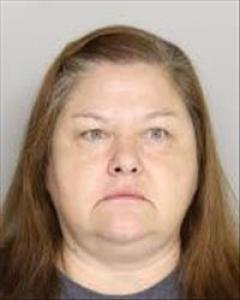 Tammy Teal a registered Sex Offender of California
