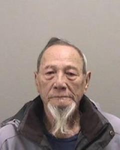 Tam Pham a registered Sex Offender of California