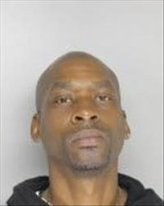 Taurus Eugene Green a registered Sex Offender of California