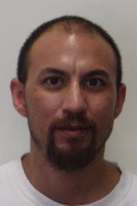 Taylor Marcus Cordero a registered Sex Offender of California