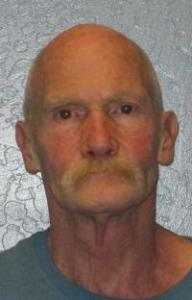 Ted William Bletcher a registered Sex Offender of California