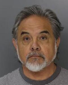 Ted Raymond Racho a registered Sex Offender of California