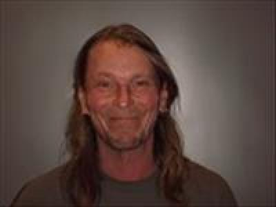 Ted Jeffrey Rodgers a registered Sex Offender of California