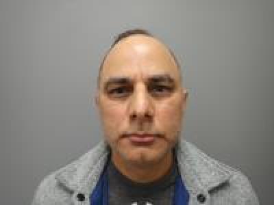Tej Raj Paudel a registered Sex Offender of California