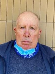 Teofilo Avila Gonzales a registered Sex Offender of California