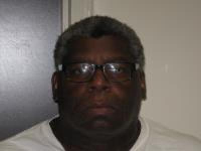 Terence Rudolph Bailey a registered Sex Offender of California