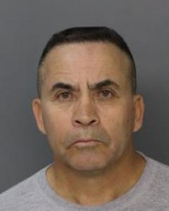 Tereso Ibarra Flores a registered Sex Offender of California