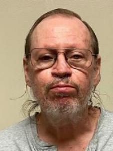 Terrance Neal Guarnett a registered Sex Offender of California