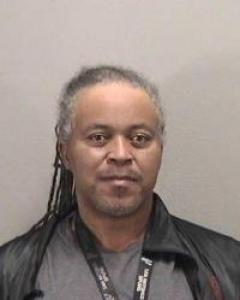 Terrell Allen a registered Sex Offender of California