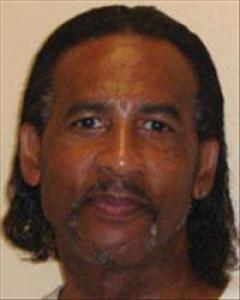 Terrence Rodney Capers a registered Sex Offender of California
