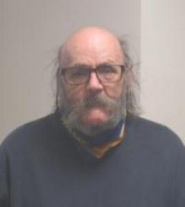 Terry L Barber a registered Sex Offender of California