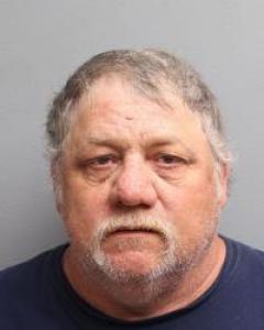 Terry Craig Bedard a registered Sex Offender of California
