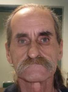 Terry Allen Grisso a registered Sex Offender of California