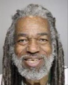Terry Lee Guilford a registered Sex Offender of California