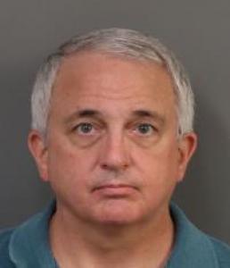 Terry Dean Hofferth a registered Sex Offender of California