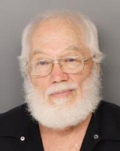 Terry Lee Hollen a registered Sex Offender of California
