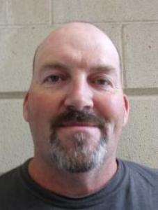 Terry Joseph Latham a registered Sex Offender of California