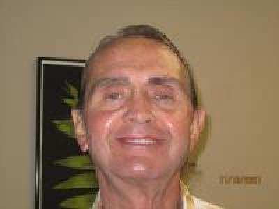 Terry Michael Lee a registered Sex Offender of California