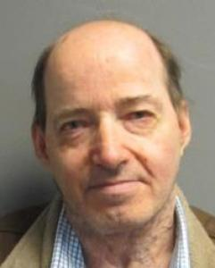 Terry William Martin a registered Sex Offender of California
