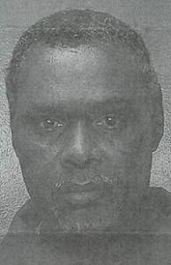 Terry Lee Meeks a registered Sex Offender of California