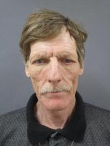 Terry Glen Prigmore a registered Sex Offender of California