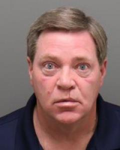 Terry Lee Stewart a registered Sex Offender of California