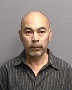 Thanh Hoang Huynh a registered Sex Offender of California
