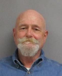 Theodore Robert Hyde a registered Sex Offender of California