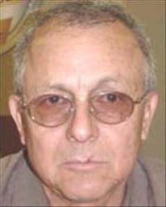 Theodore Genaro Nollan a registered Sex Offender of California