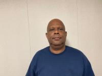 Theodore E Ruff a registered Sex Offender of California