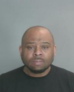 Theron Maurice Misouria a registered Sex Offender of California