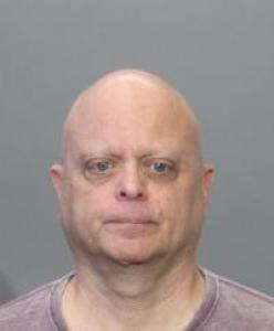 Thierry Armand Costa a registered Sex Offender of California