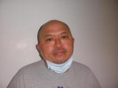 Thi Van Nguyen a registered Sex Offender of California