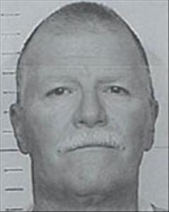Thomas James Anders a registered Sex Offender of California