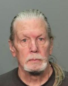 Thomas Eugene Baus a registered Sex Offender of California