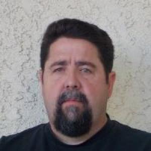 Thomas John Bradshaw a registered Sex Offender of California